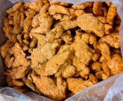 Post image for Zaycon Foods: MANY States Taking Orders For Chicken Tenders