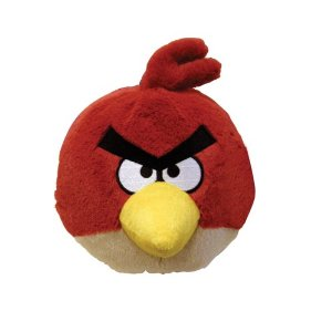 Post image for Amazon: Angry Birds Deals