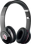 Post image for Beats by Dr. Dre $99.99 Shipped