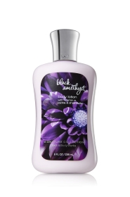 Post image for Bath and Body Works: Buy 3 Get 3 Free Plus FREE Shipping