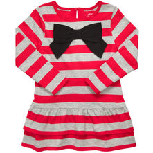 Post image for Carters: Free Shipping