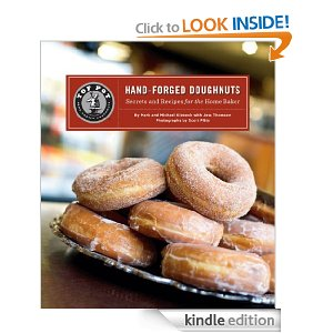 Post image for Kindle Cookbooks Up To 95% Off (Some By People I Have Heard Of)