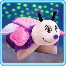 Post image for Zulily- Pillow Pets and Dream Lites Sale