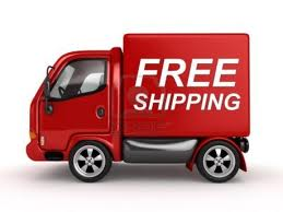 Post image for Stores Offering Free Shipping by 12/24/12