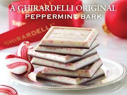 Post image for New Coupon: $1/1 Ghirardelli Holiday Item (4oz or Greater)