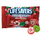 Post image for New Coupon: $1.00 off 2 Holiday LifeSavers or Skittles bags