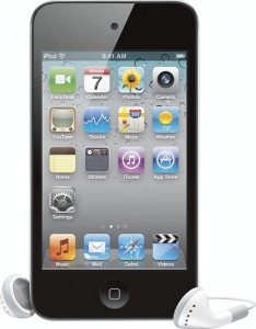 Post image for Cowboom- iPod Touch Deal