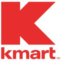 Post image for Kmart: BOGO 50% Off Fisher Price and 40% on Joe Boxer #Holiday2012