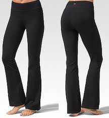 Post image for Lucy- The Most Comfortable Work Out Pants EVER Sale