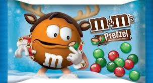 Post image for New M & Ms Coupons With Deals Galore