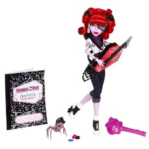 Post image for Monster High Deals