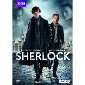 Post image for Amazon Lightning Deals DVD/Blu- Ray 12/17