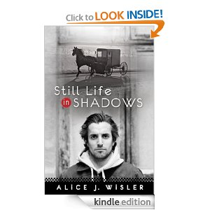 Post image for Free Book Download: Still Life in Shadows