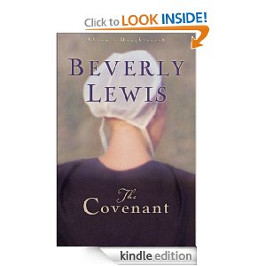 "Post image for Free Book Download: ""The Covenant"""