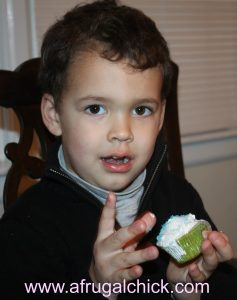 Miles_with_cupcake (1)