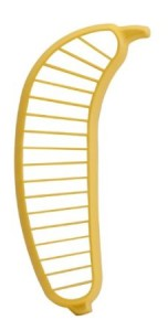 Post image for Genius or Crazy?  Hutzler 571 Banana Slicer