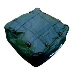 Post image for GONE: Heininger SportsRack Black Compact Soft Roof Cargo Bag -$8.53 (Reg. $40!)