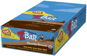 Post image for Lunchbox Alert: Clif Kid Organic Fruit Rope And ClifZBar Deals