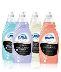Post image for CVS: Dawn Hand Renewal $.49