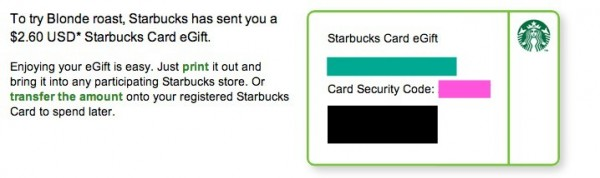 free-starbucks-gift-card-600x178