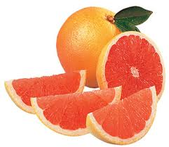 Post image for Rare Coupon: $2 off Grapefruit or Grapefruit Juice