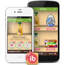 Post image for New Ibotta Coupons (Smart Phone App To Save Some Money)