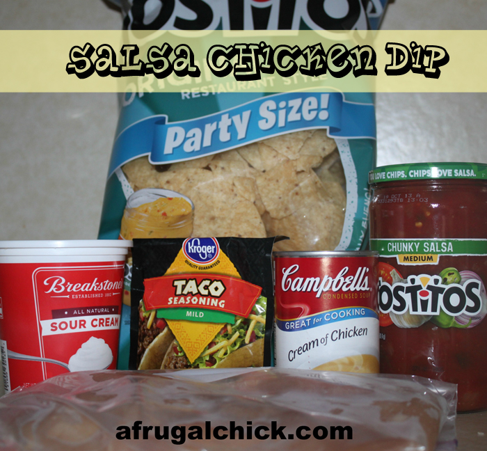 ingredients_for_salsa_chicken