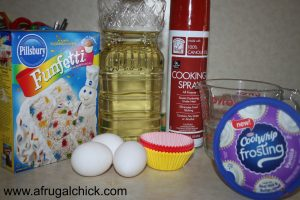 ingredients_for_snack (1)