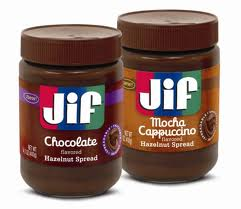 Post image for New Coupon: $1/1 Jif Hazelnut Spread (Farm Fresh Deal)