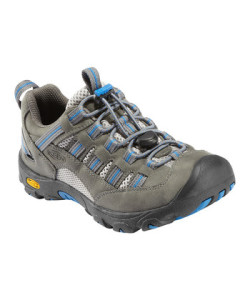 Post image for Zulily- 50% Off Keen Shoes