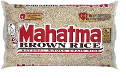 Post image for $.50/1 Mahatma Rice Coupon