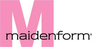 Post image for Maidenform.com- 50% Off Panties