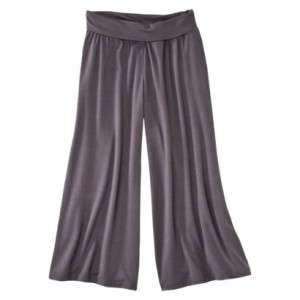 Post image for Target: Mossimo Gaucho Pants $8 Shipped
