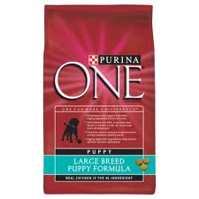Post image for Purina One Dog Food Sample and Coupon