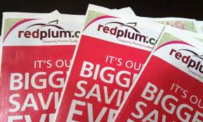 Post image for Coupons In Sunday Paper 1/26/13