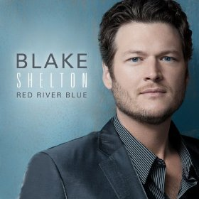 Post image for Blake Shelton's Red River Blue Album $3.99
