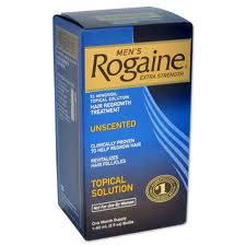 Post image for Rite Aid- FREE Rogaine With Mail In Rebate