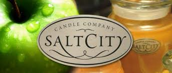 Post image for Facebook: FREE Salt City Candle SCAM