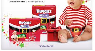 "Post image for Huggies Diapers as low as $0.07 per diaper at Babies ""R"" Us!"