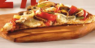 Post image for Free Sbarro Skinny Pizza January 15th