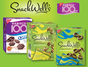 Post image for $1 off Snackwell Cookies