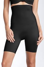 Post image for Spanx.com- 25%+ Free Shipping With No Minimum AND Free Returns