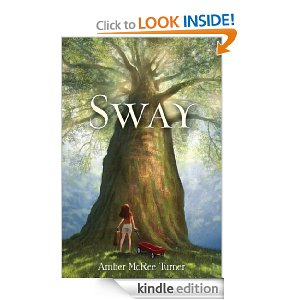 "Post image for Free Book Download: ""Sway"""