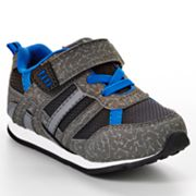 Post image for Kohls- Athletic Shoes starting at $12.75 with Kohl's card