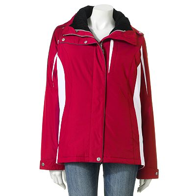 Post image for Kohl's- Great Women's Winter Jacket Deal + 20% off code