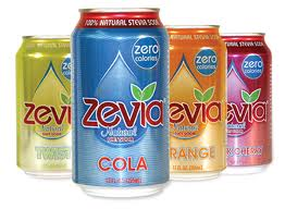 Post image for $2/1 Zevia Coupon (Farm Fresh & Whole Foods Deal)