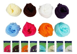 Post image for Amazon: 8 Pack of Scarves $10.99