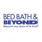 Post image for Recyclebank Featured Reward -$10 off $30 At Bed Bath and Beyond