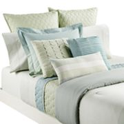 Post image for Kohls-Apt. 9 Ombre 3 Piece Comforter Set Only $68.00
