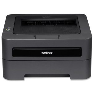 Post image for Amazon: Brother Compact Laser Printer with Wireless Networking and Duplex $77.99
